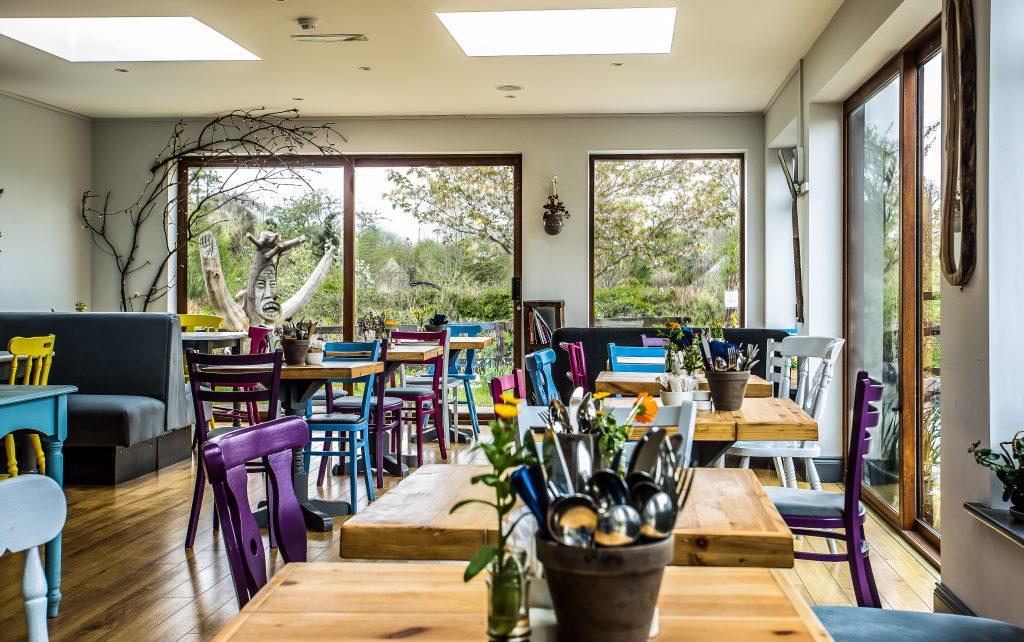 Brigits_Garden_Cafe_Cafe_Interior