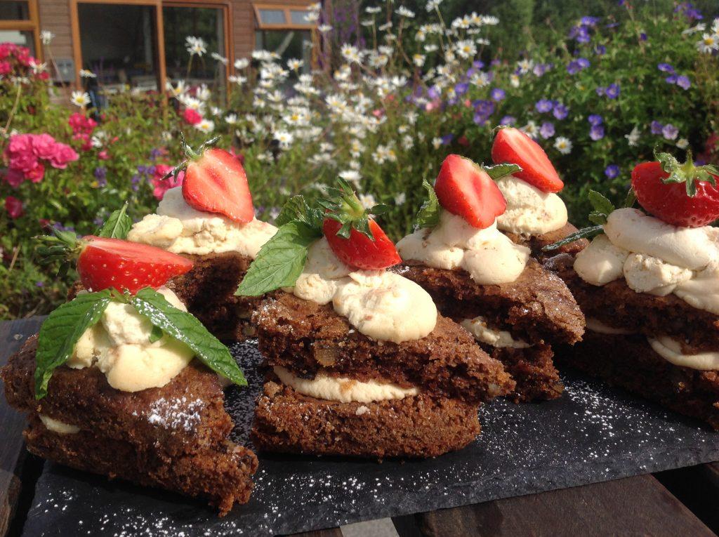 Brigits_Garden_Cafe_Cake_Slices