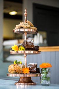 Brigits_Garden_Cafe_Cake_Tier
