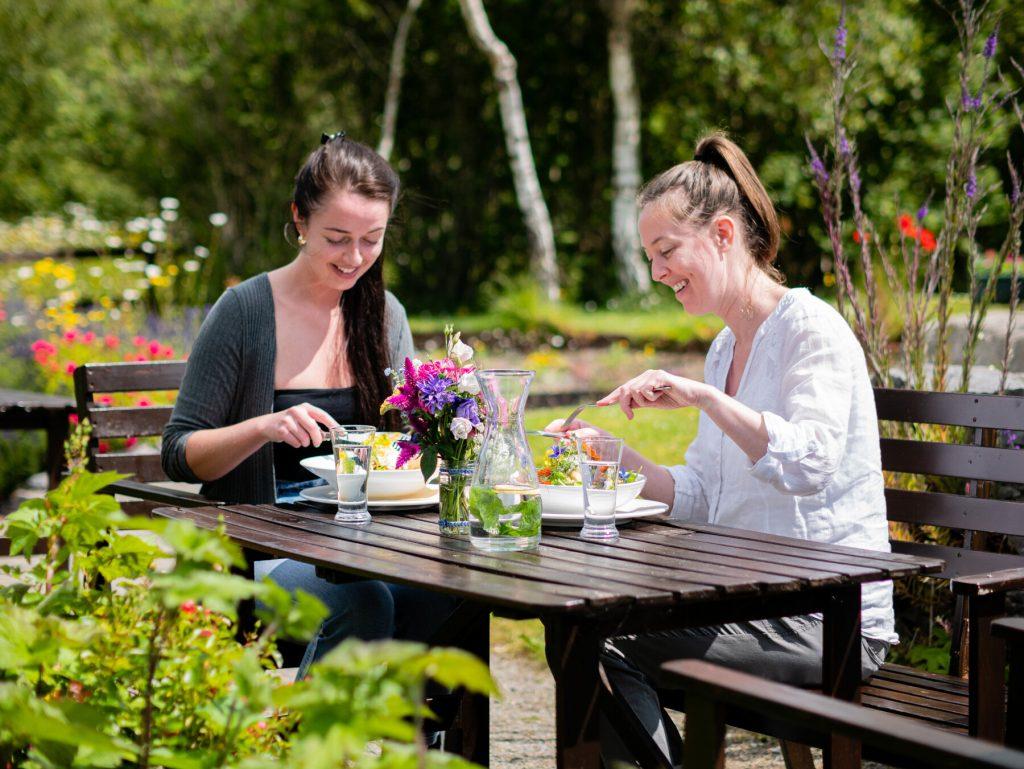 Brigits_Garden_Cafe_Summer_Food_2