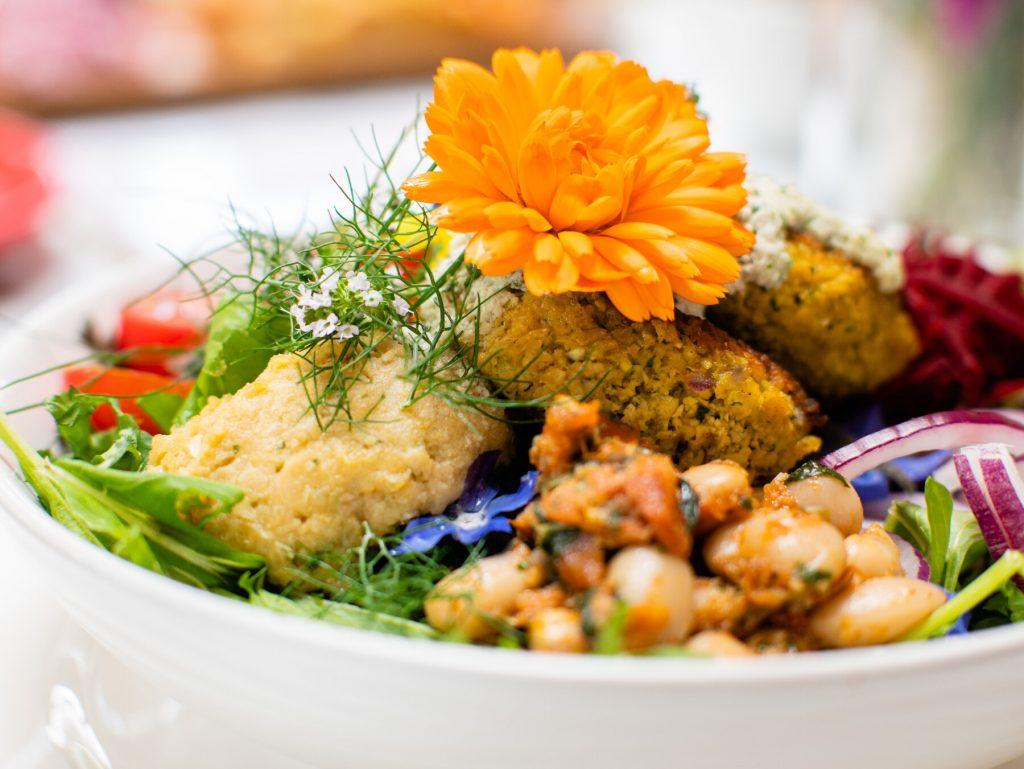 Brigits_garden_summer_food_73