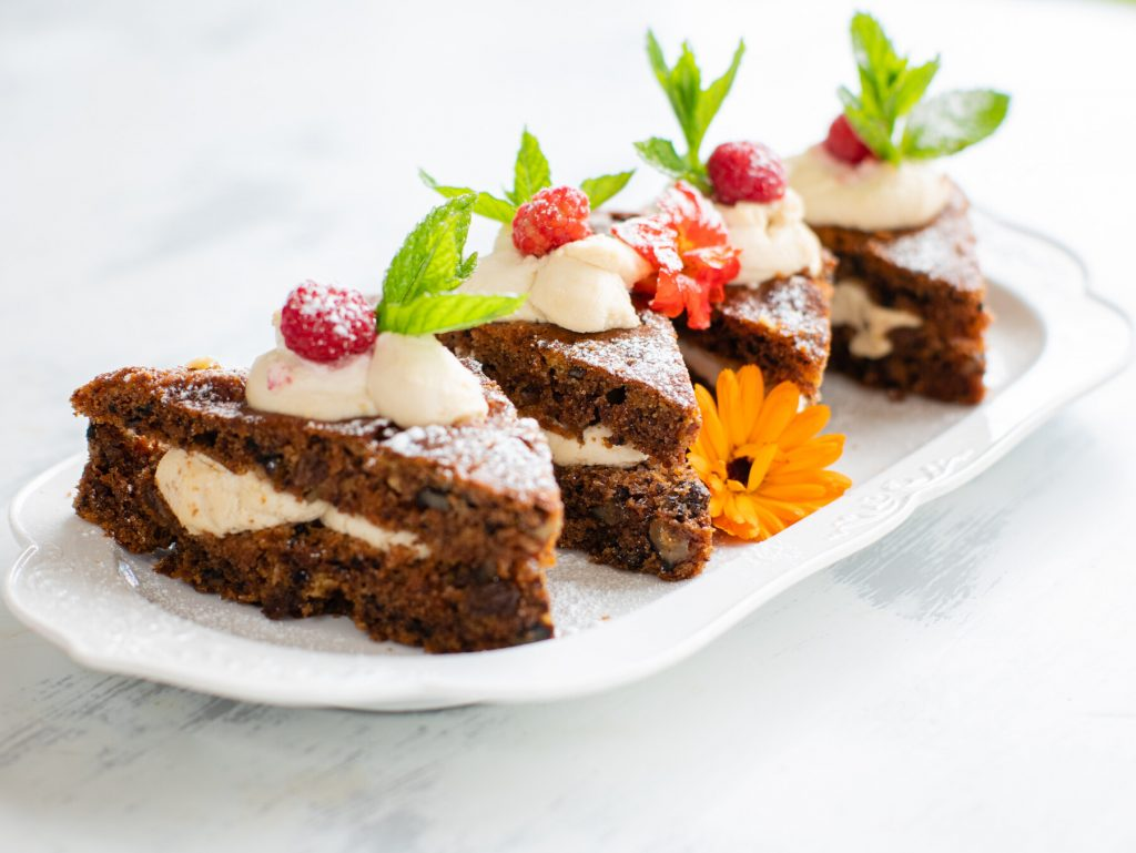Brigits_garden_summer_food_Cake