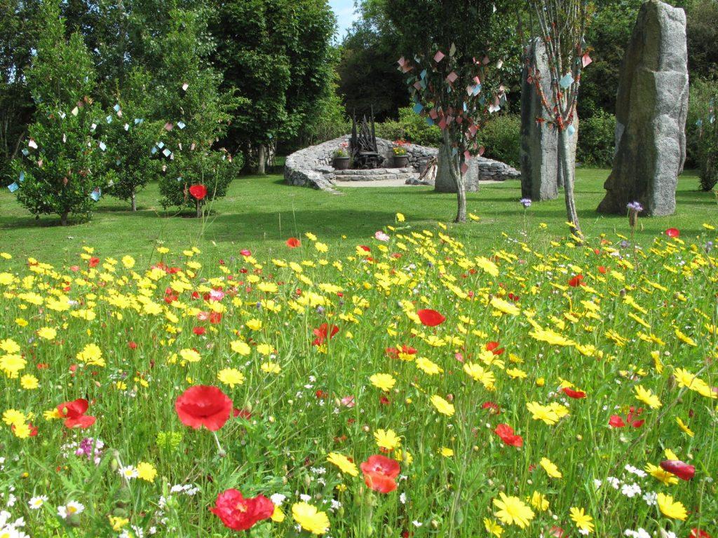 Gallery_Celtic_Garden_Bealtaine_2_Brigits_Garden_galway