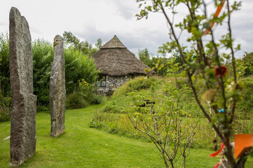Gallery_Celtic_Garden_Bealtaine_3_Brigits_Garden_Galway