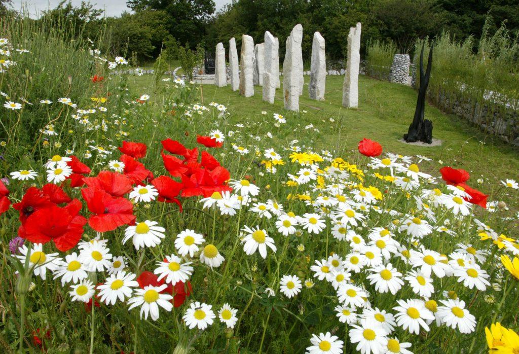 Gallery_Celtic_Garden_Bealtaine_Brigits_Garden_Galway
