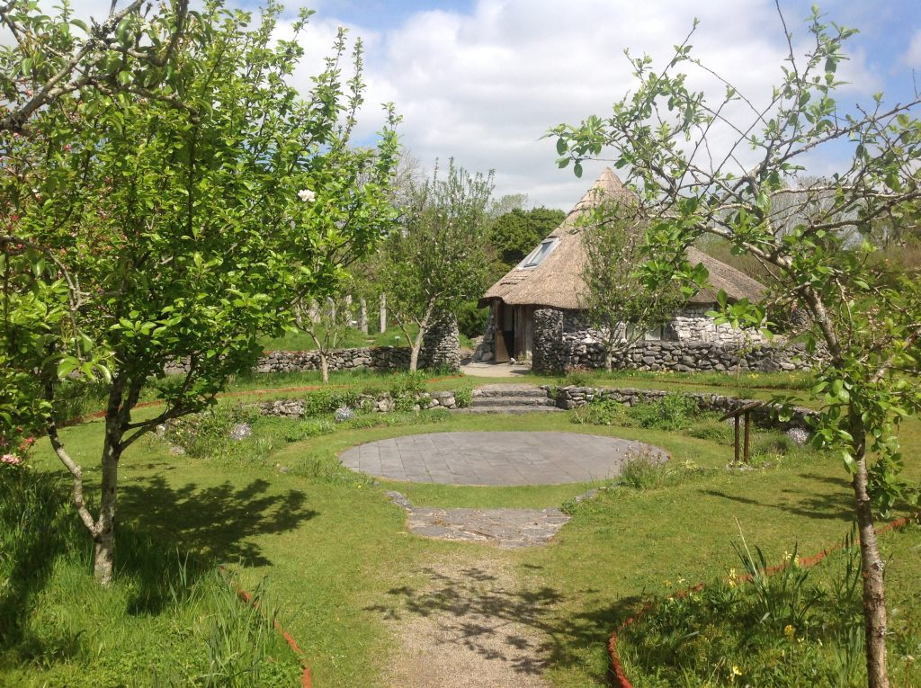 Gallery_Celtic_Garden_Imbolc_Brigits_Garden_Galway