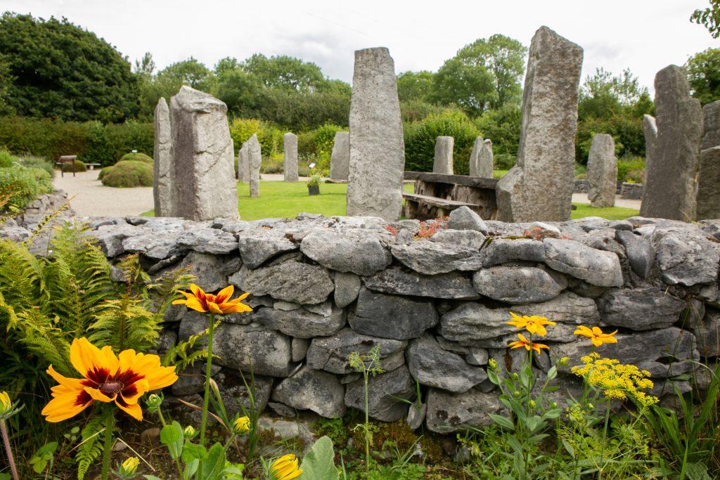 Gallery_Celtic_Garden_Lughnasa_Wall_Brigits_Garden_Galway
