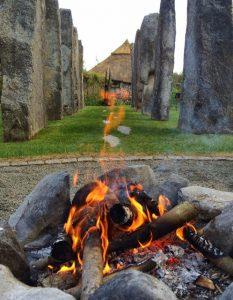 Gallery_Celtic_Garden_May_Fire_Bealtaine_Brigits_Garden_Galway