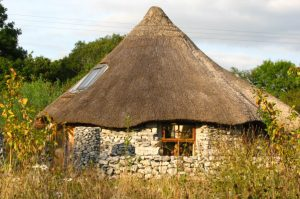 Gallery_Celtic_Garden_Roundhouse_Late_Summer_Brigits_Garden_galway