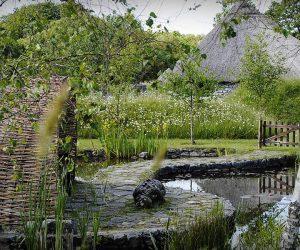 Gallery_Celtic_Gardens_Samhain_4_Brigits_Garden_Galway