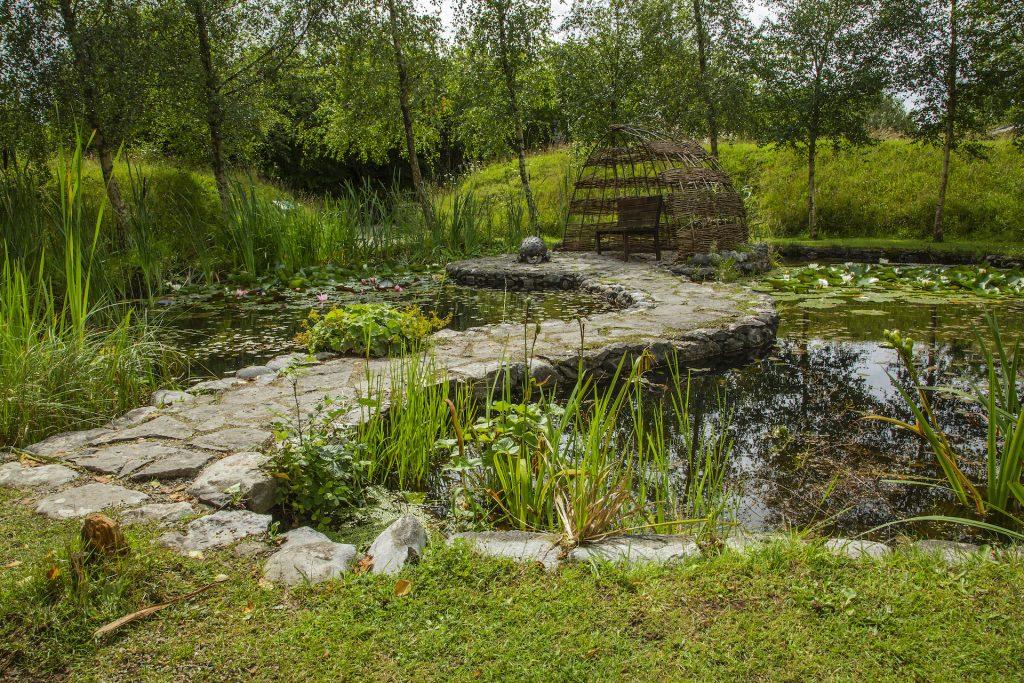 Gallery_Celtic_Gardens_Samhain_Garden_Brigits_Garden_galway