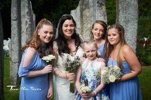 Gallery_Weddings_in_galway_brigits_garden_1