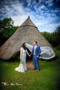 Gallery_Weddings_in_galway_brigits_garden_2