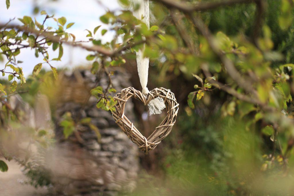 Gallery_Weddings_in_galway_brigits_garden_4