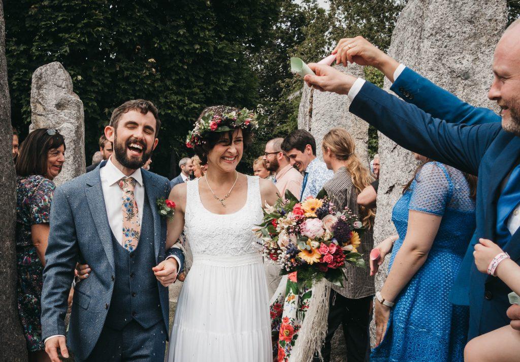 Gallery_Weddings_in_galway_brigits_garden_5