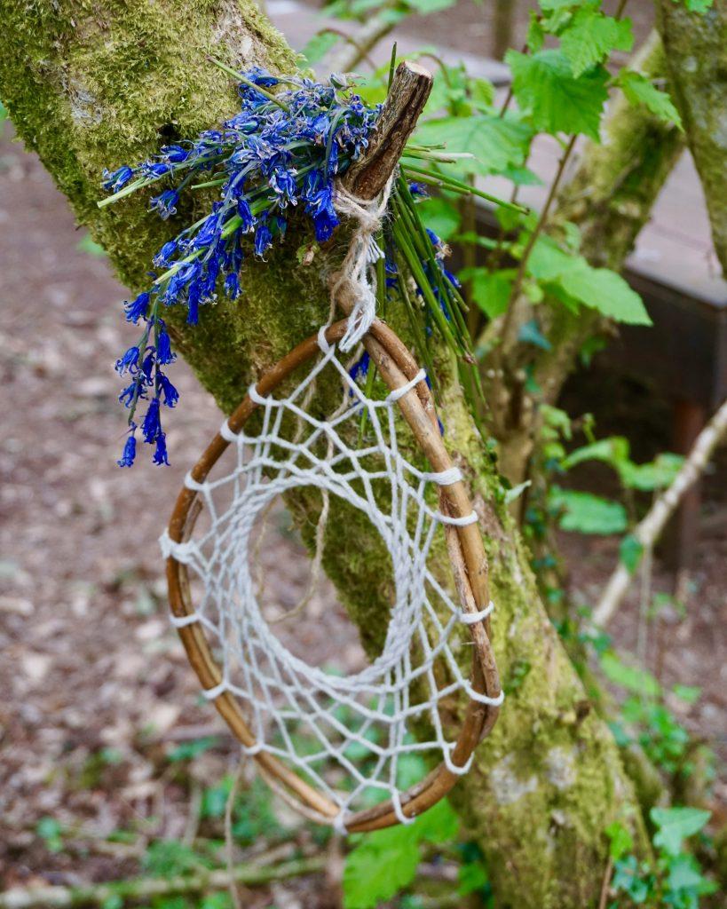Gallery_Sun_trail_Fairy_Tree_Brigits_Garden_galway