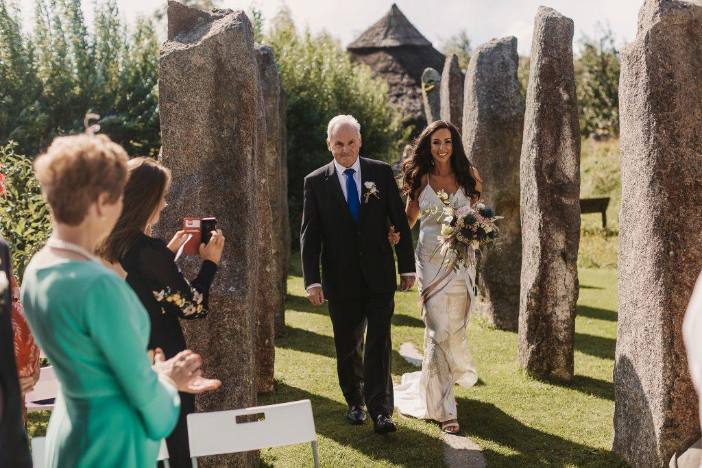 Gallery_Weddings_in_galway_brigits_garden_3