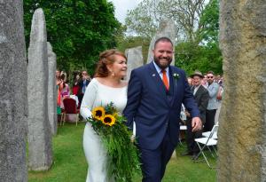 Gallery_Weddings_in_galway_brigits_garden_6