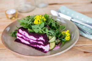 Brigits_Garden_Cafe_Beetroot_Terrine
