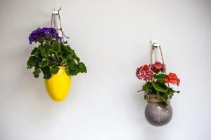 Brigits_Garden_Cafe_Decor2