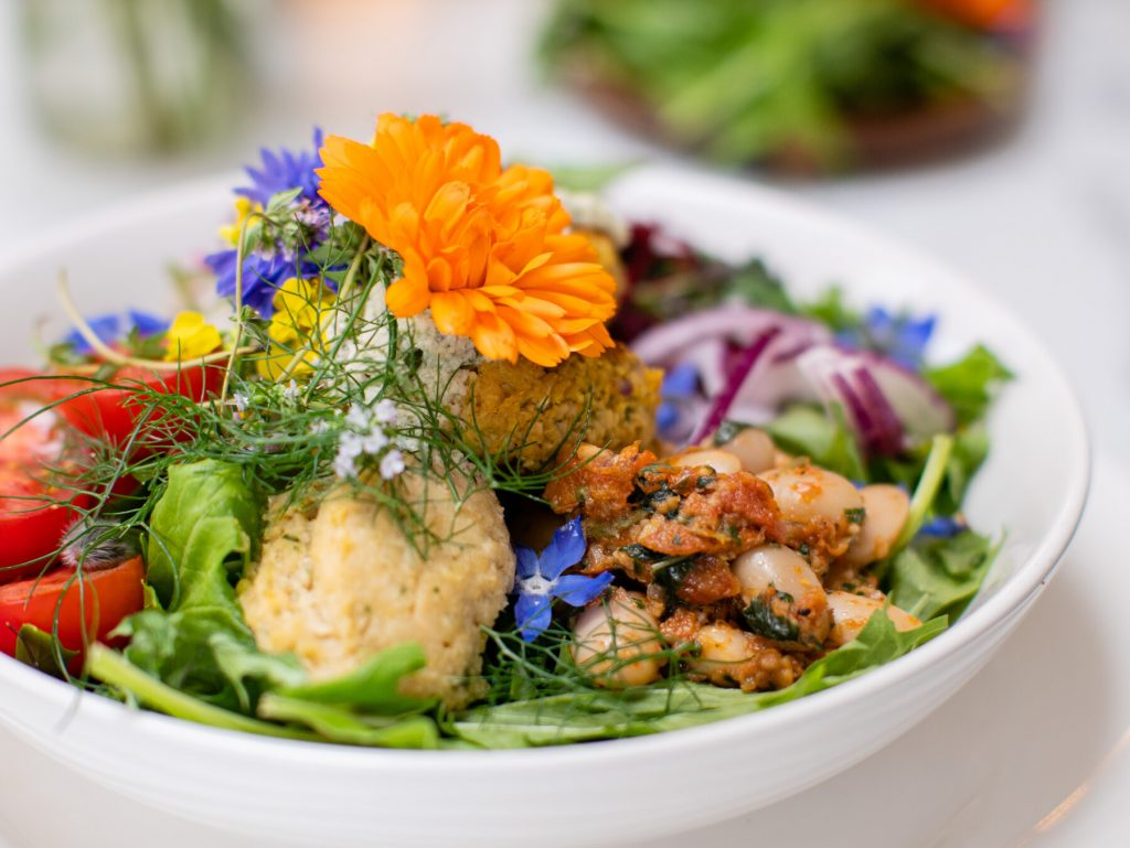 Brigits_garden_summer_food_Salad
