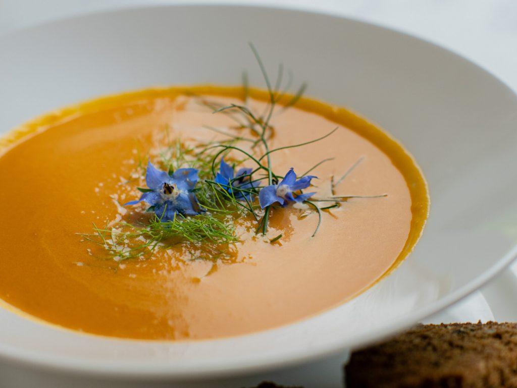 Brigits_garden_summer_food_Soup