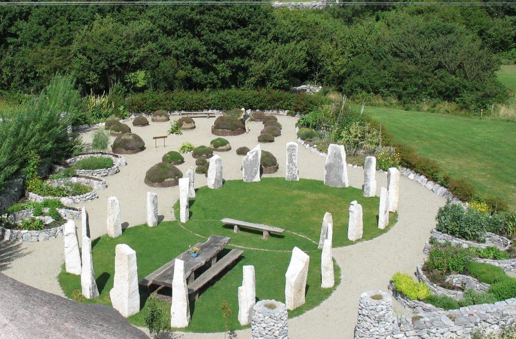 Gallery_Celtic_Gardens_Lughnasa_Brigits_Garden_Galway