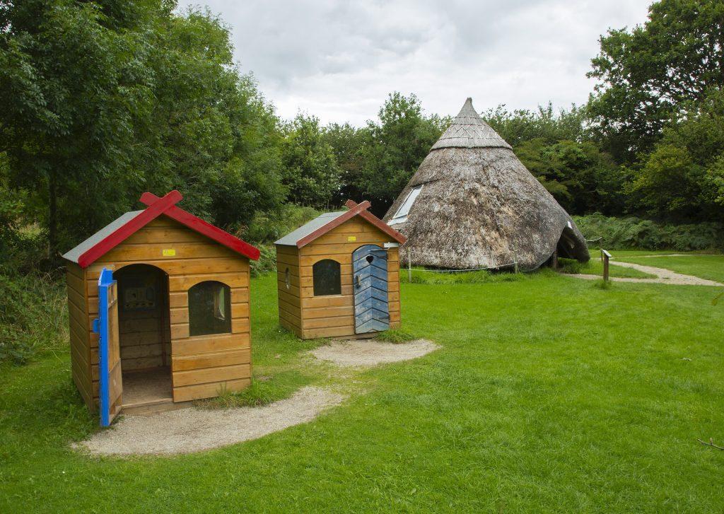Gallery_For_kids_Crannóg_Toyhouse_Brigits_Garden_Galway