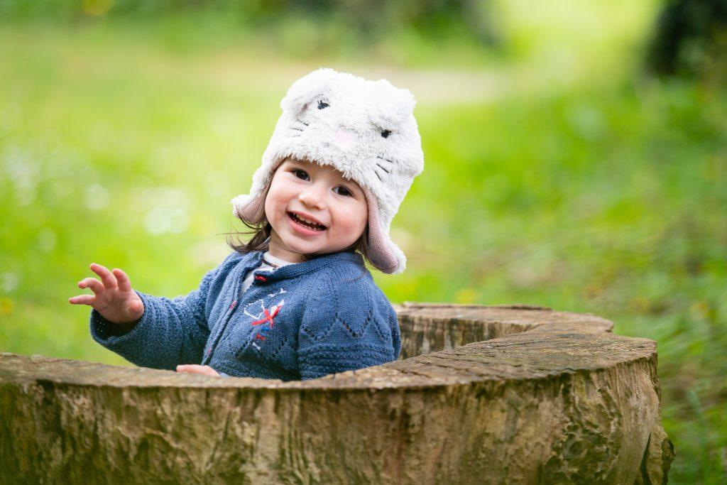 Gallery_For_kids_Natures_playground_brigits_garden_galway