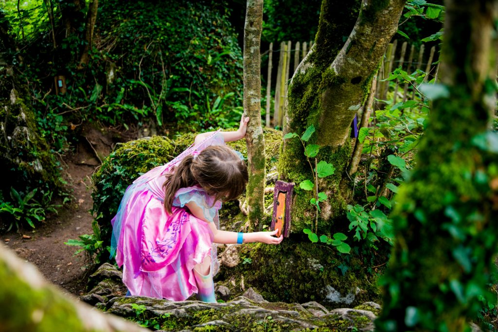 Gallery_For_kids_searching_for_fairies_brigits_garden_galway