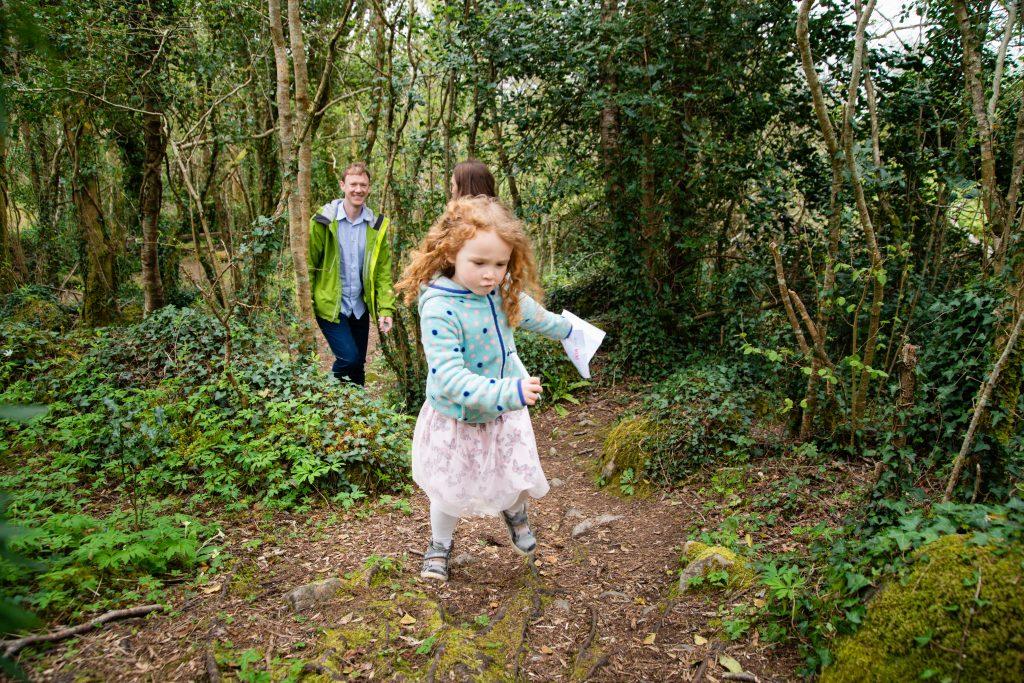 Gallery_For_kids_woodland_adventure_Brigits_Garden_Galway