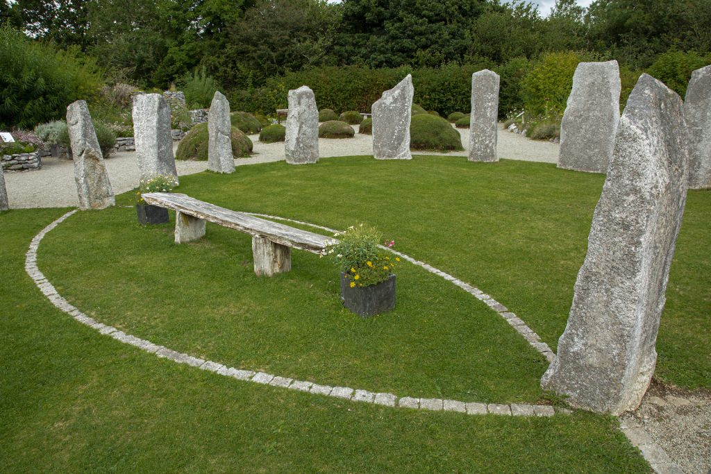 Gallery_Lughnasa_Stones_Brigits_Garden_Galway