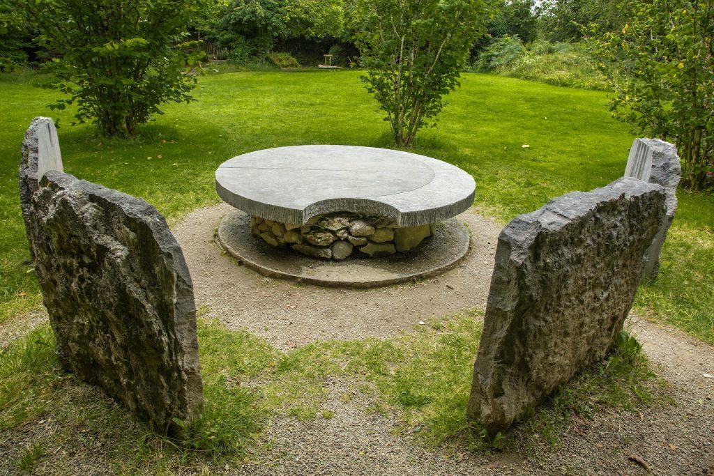 Gallery_Sun_Trail_Dream_Shelter_Brigits_Garden_Galway
